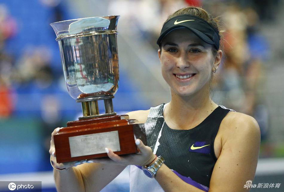WTA排名:彭帅携冠飙升17位 本西奇上升3位到第7