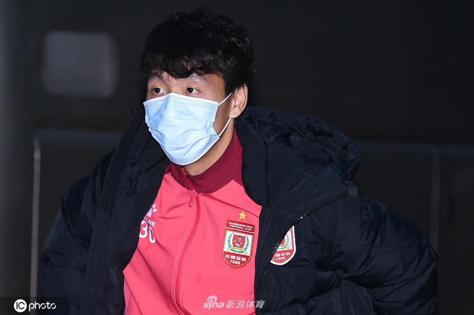 2020足协杯第2轮前瞻:长春亚泰抵达苏州赛区