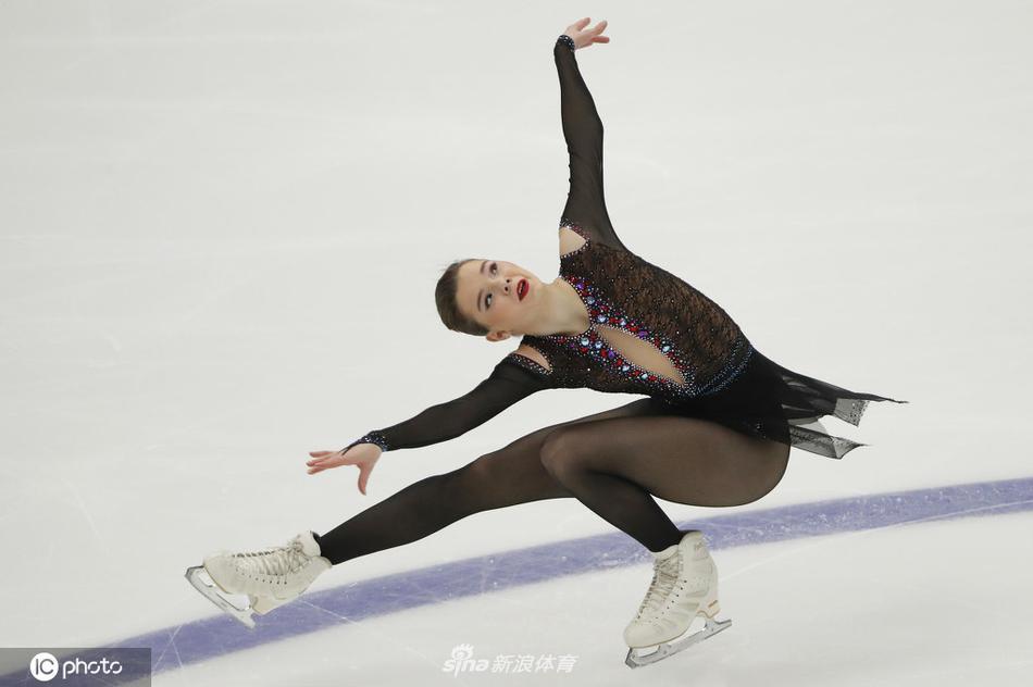 2020年ISU俄罗斯花滑大奖赛女单自由滑赛况