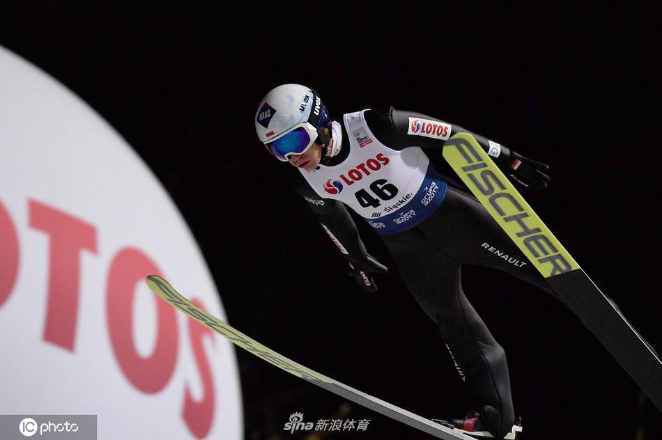 2020年FIS跳台滑雪世界杯波兰站赛况