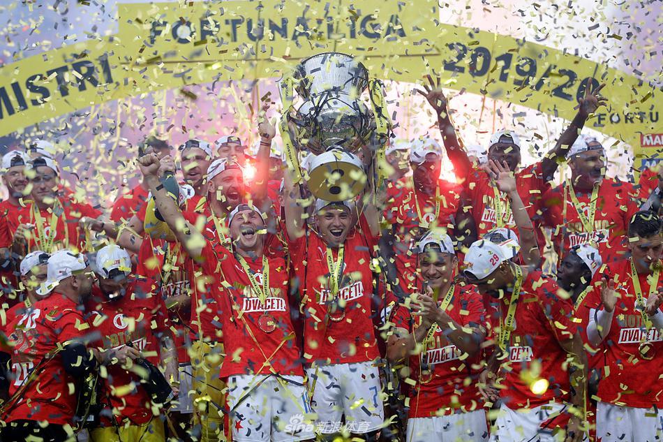 0捷克足球甲级联赛:布拉格斯拉维亚Vs布拉格斯巴达