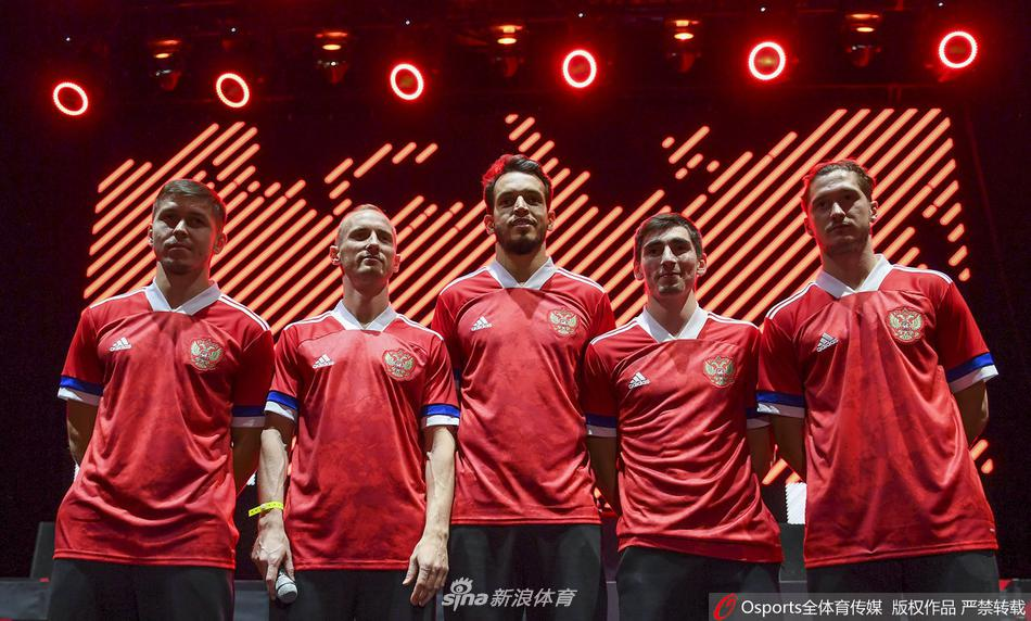WADA:俄罗斯球员可以中立国身份参加2022世界杯