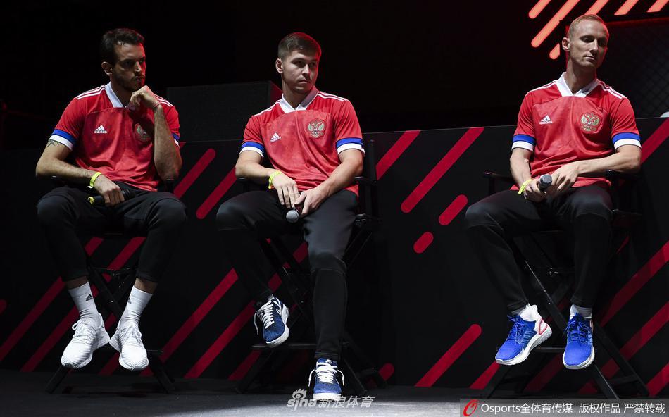 俄罗斯队遭禁无缘2022世界杯 2020年欧洲杯仍可战
