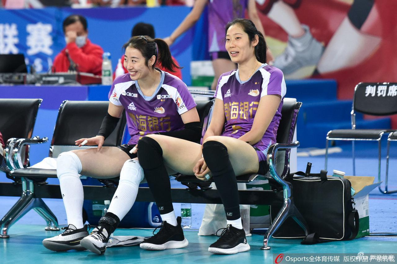 半决赛王宝泉将延续之前阵容 八一两将加盟上海
