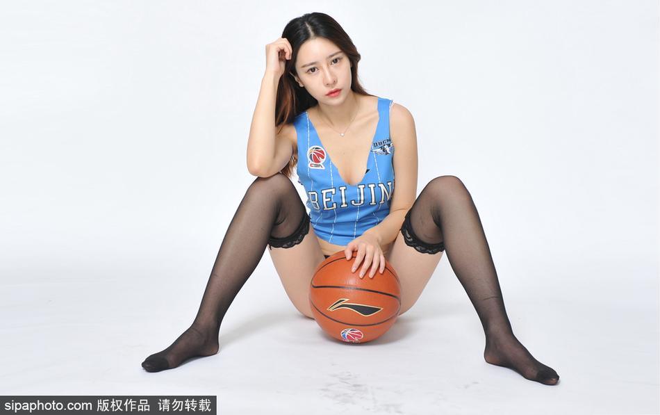 4 / 9 2017年12月31日,北京,17/18cba第22轮:京鲁焦点战!