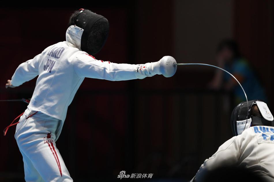 陕西省击剑教练员裁判员第二期培训班通知
