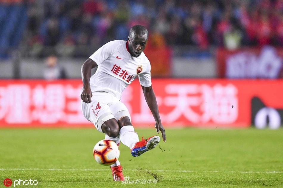 2019年12月1日 中超 武汉卓尔vs河北华夏幸福 比赛视频