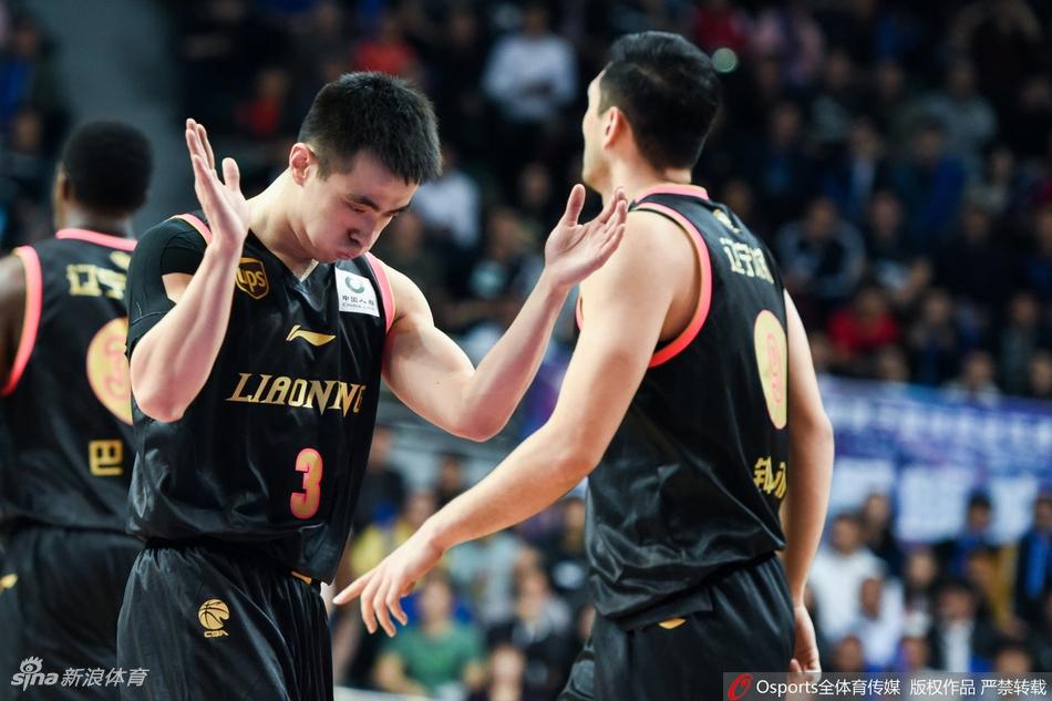 2019年4月1日 CBA 北京vs深圳 比赛视频