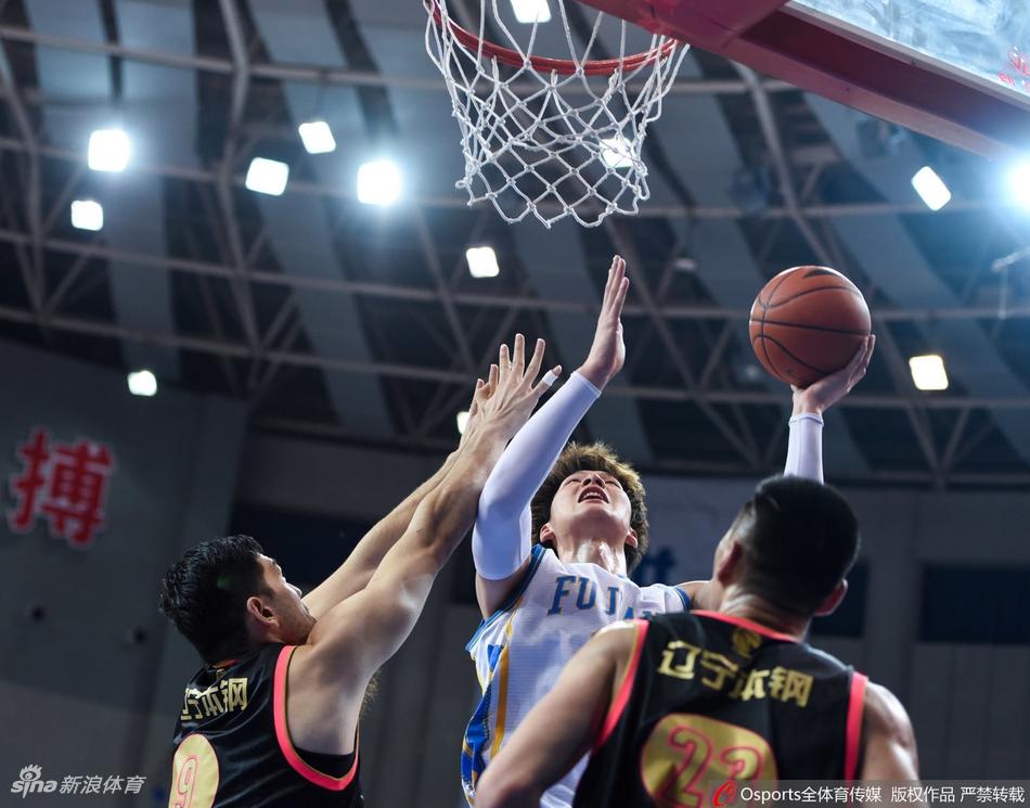 2019年3月13日 CBA 八一vs江苏 比赛视频