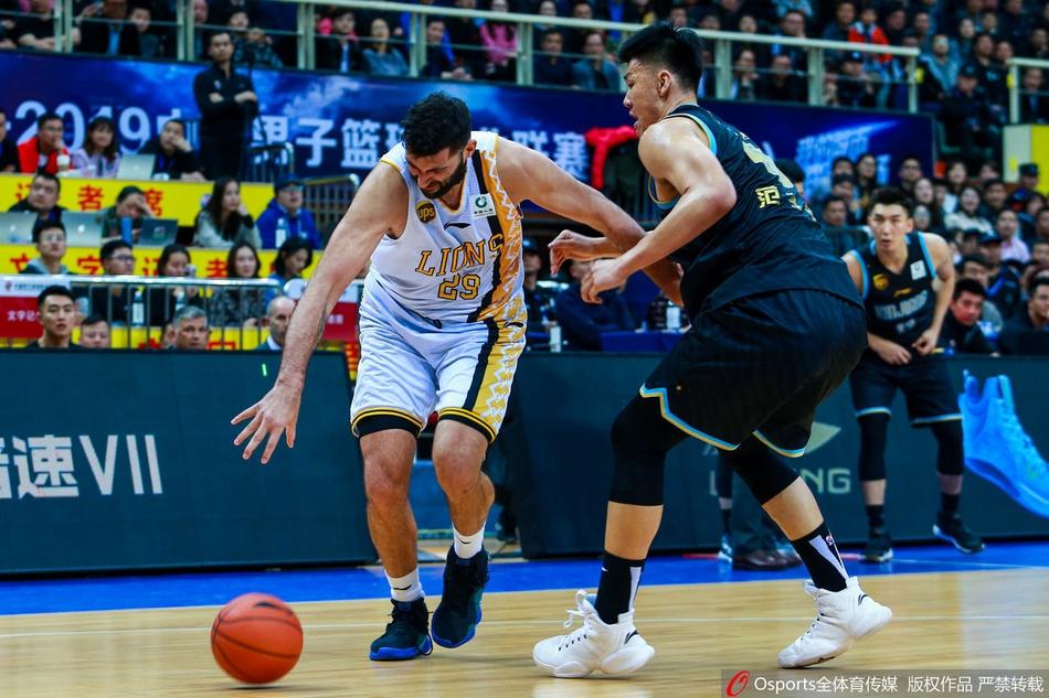 2019年3月13日 CBA 辽宁vs天津 比赛视频