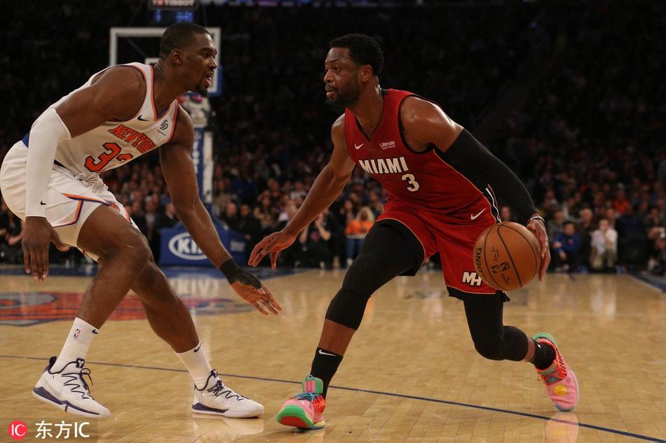 2月12日 NBA常规赛 篮网vs猛龙 全场集锦