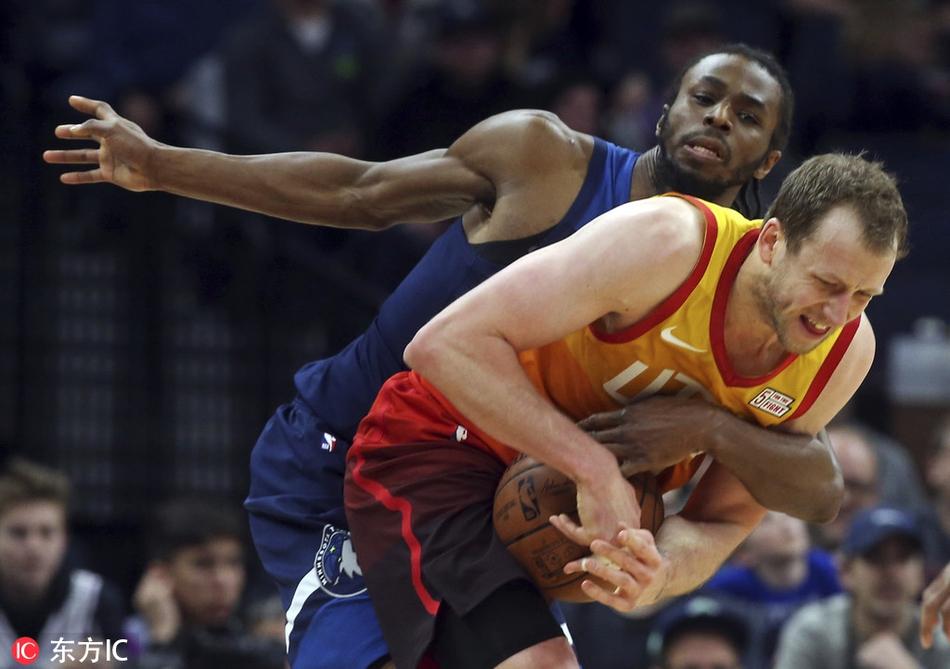 3月12日 NBA常规赛 活塞vs76人 全场集锦