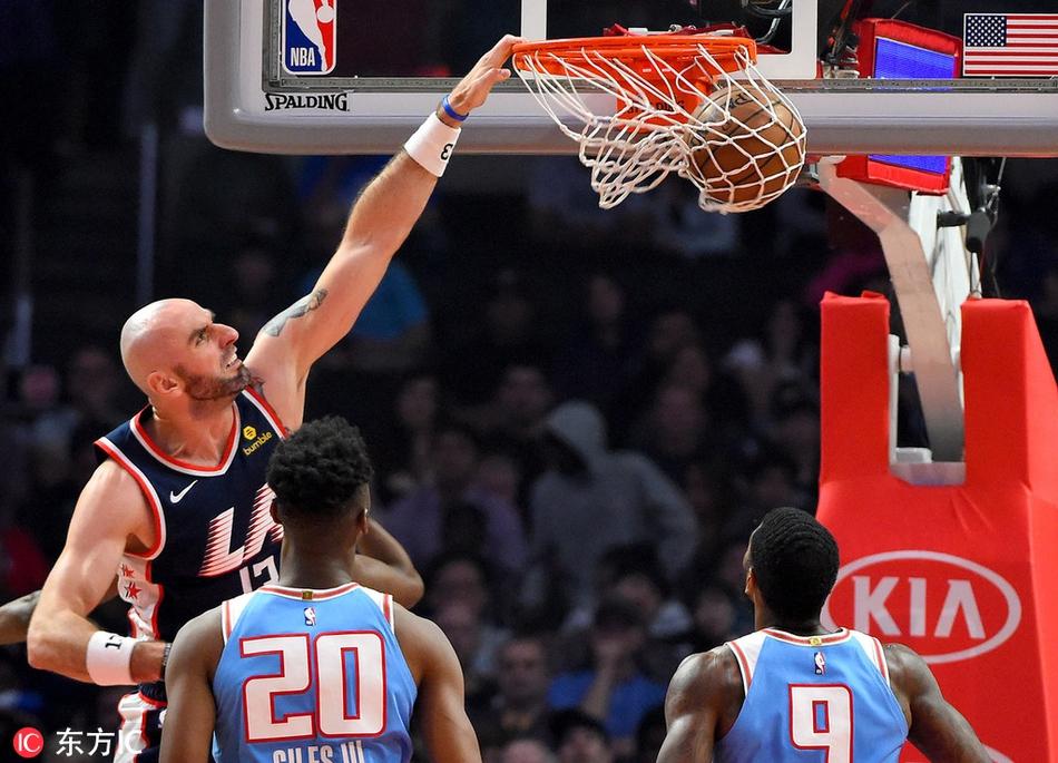 2月14日 NBA常规赛 活塞vs凯尔特人 全场集锦