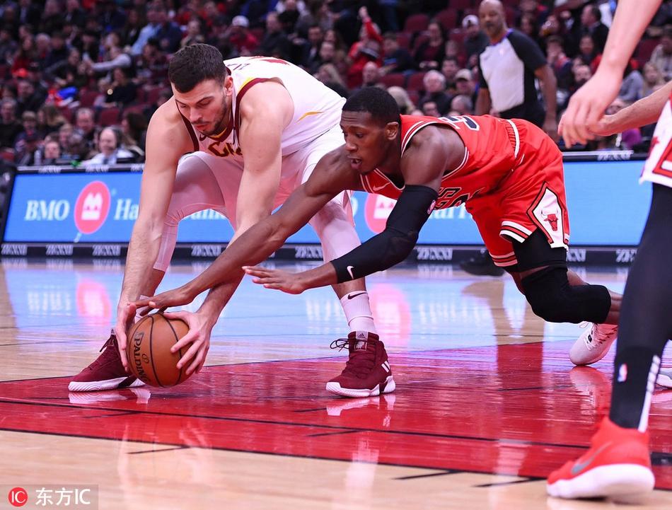 2月10日 NBA常规赛 马刺vs爵士 全场集锦