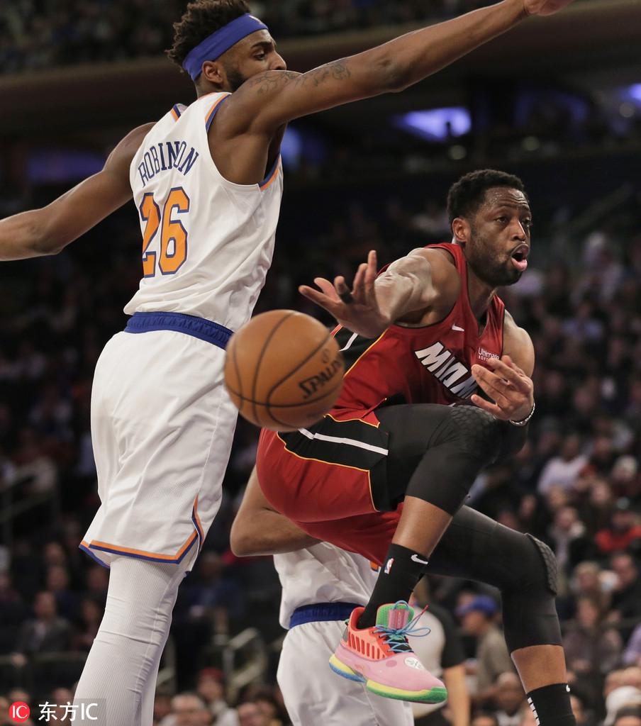 2月14日 NBA常规赛 火箭vs森林狼 全场集锦