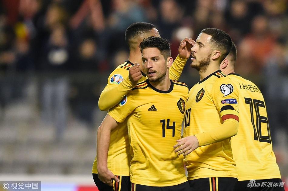 2019年03月25日 欧洲杯预选赛I组 哈萨克斯坦vs俄罗斯 全场录像