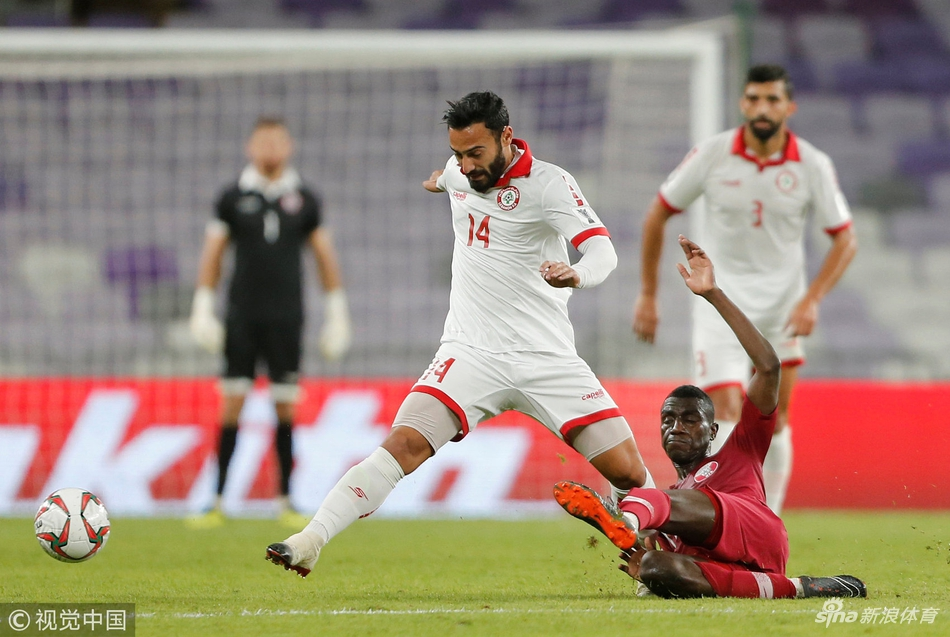 2019年1月12日 亚洲杯 也门vs伊拉克 比赛视频