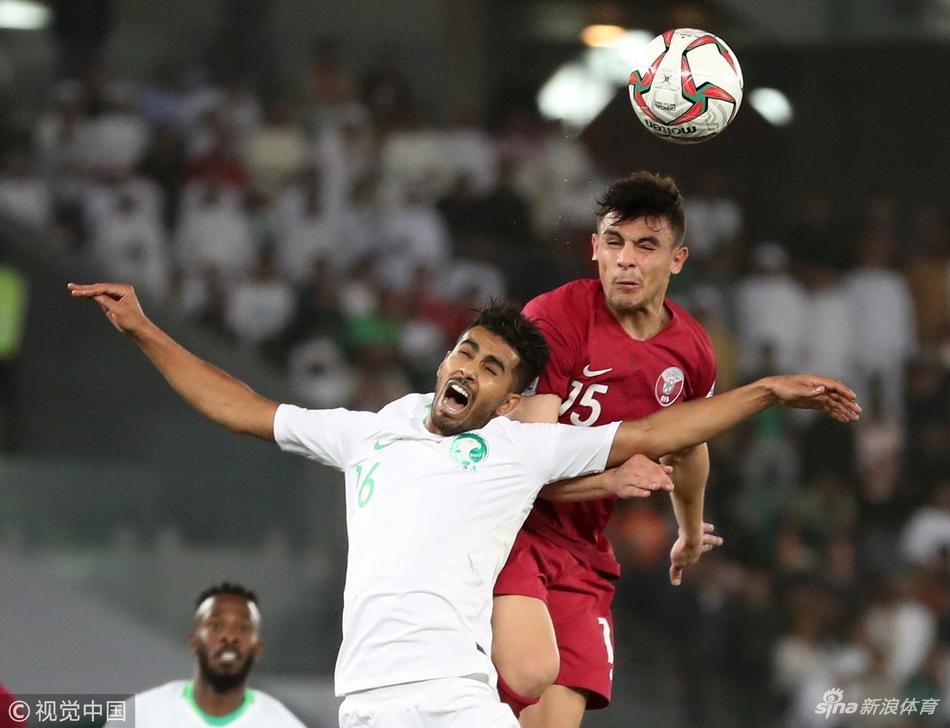 2019年1月10日 亚洲杯 约旦vs叙利亚 比赛视频