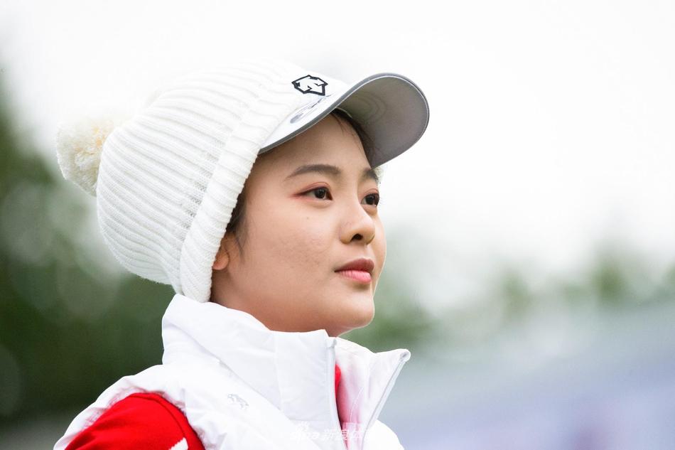 http://n.sinaimg.cn/sports/2_img/upload/3150599c/213/w2048h1365/20191205/0304-ikhvemy0829909.jpg