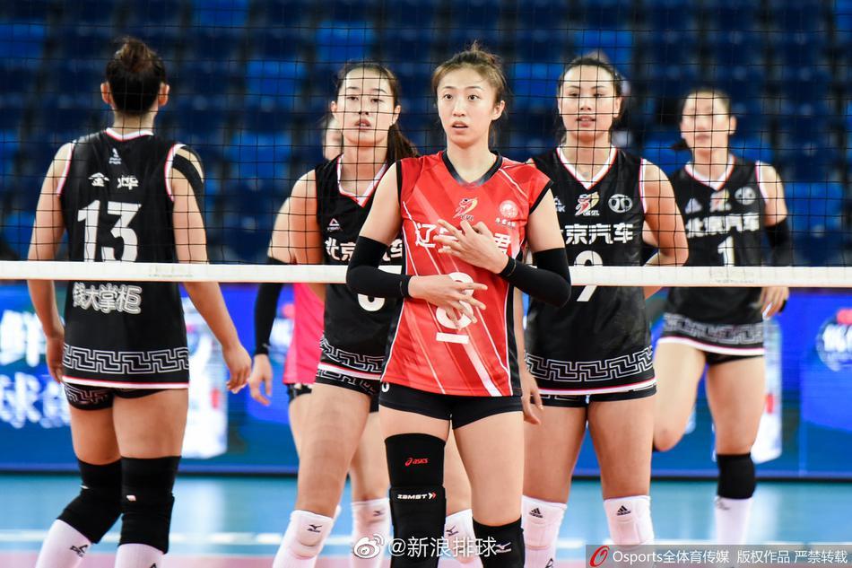 丁霞赞老将颜妮带伤作战 明年东京奥运她这样说