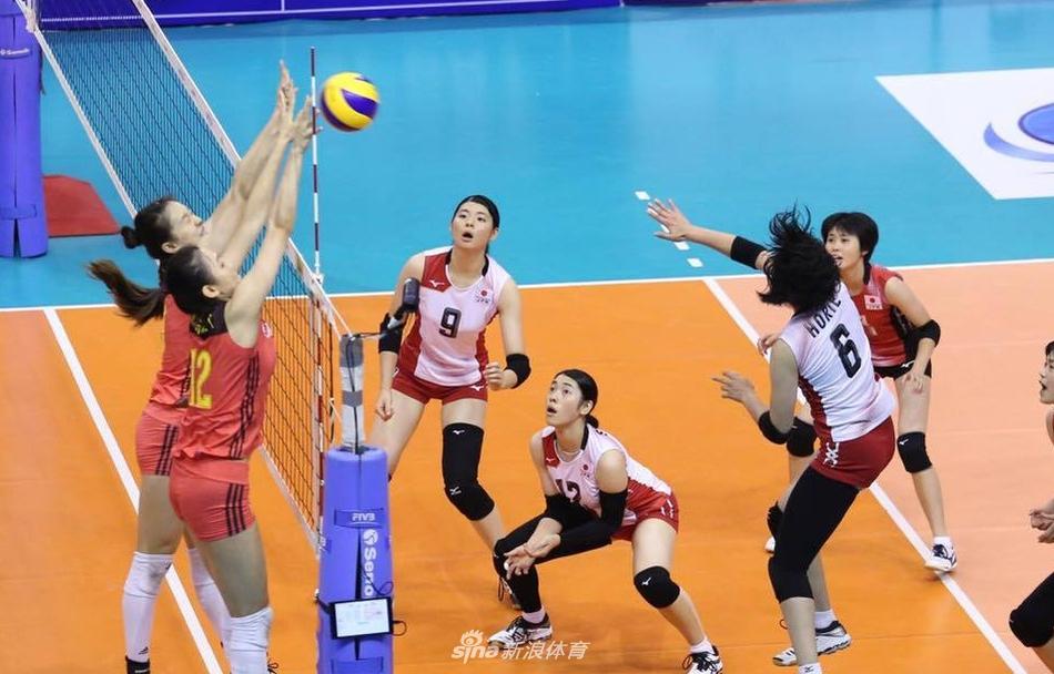 中国女排亚洲杯名单_亚洲杯中国女排第五度登顶
