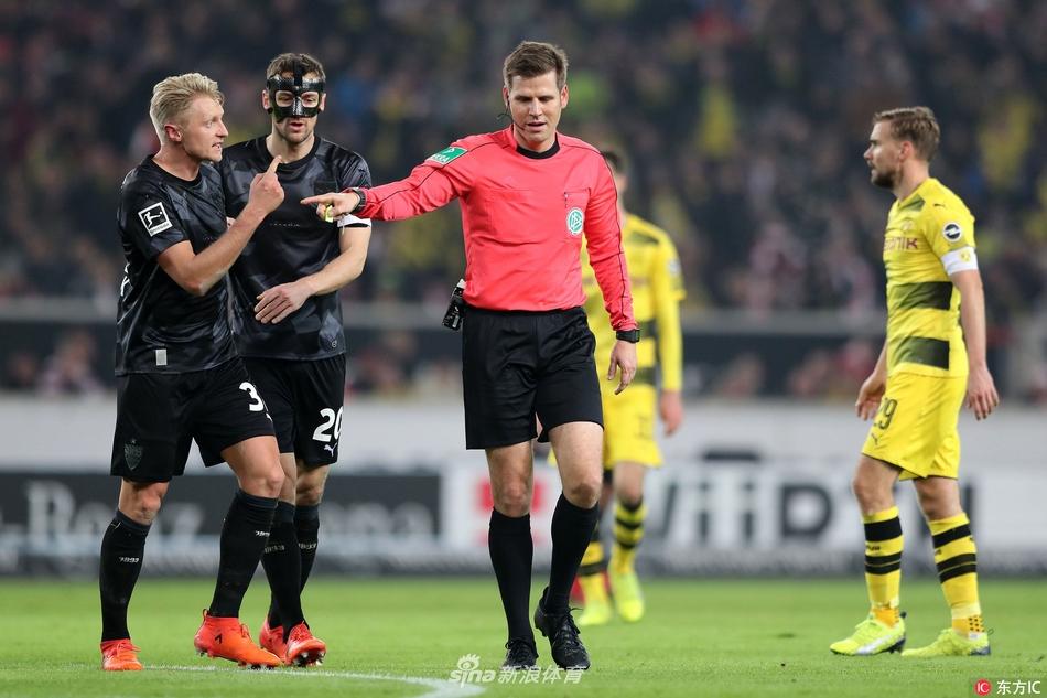 2019年3月31日 德甲 法兰克福vs斯图加特 比赛视频