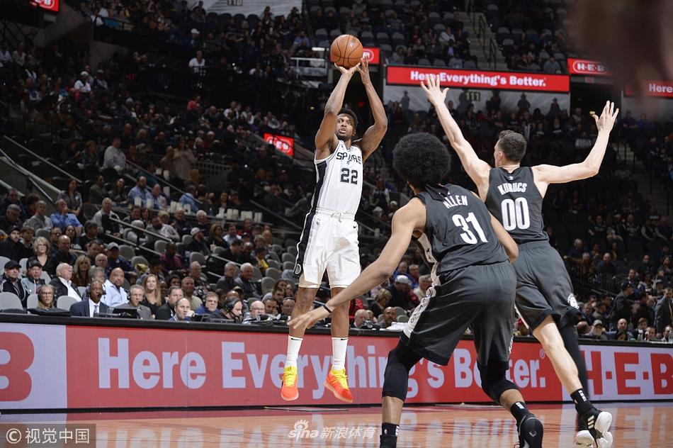 2月13日 NBA常规赛 湖人vs老鹰 全场集锦