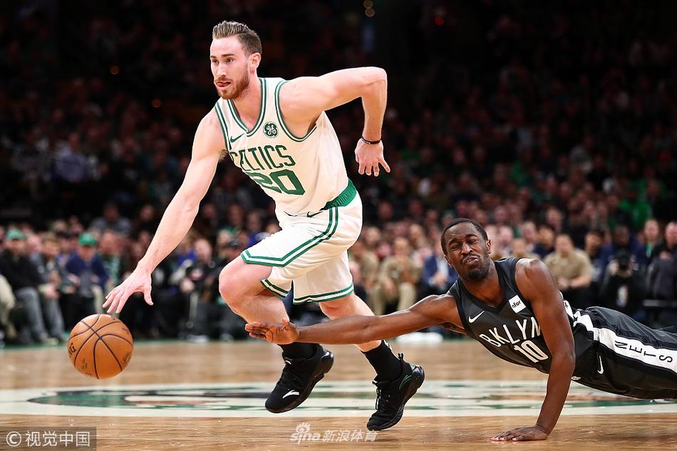 2月15日 NBA常规赛 黄蜂vs魔术 全场集锦