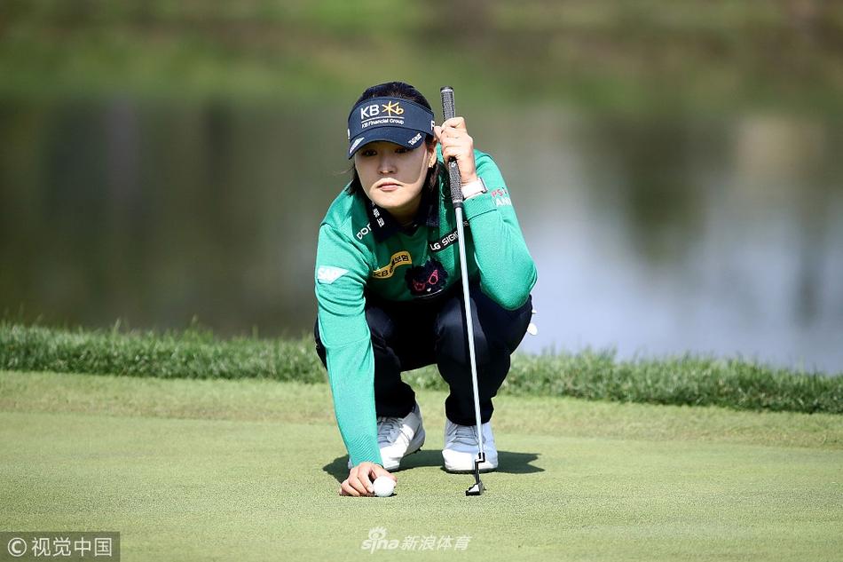 韓亞銀行決賽輪集錦