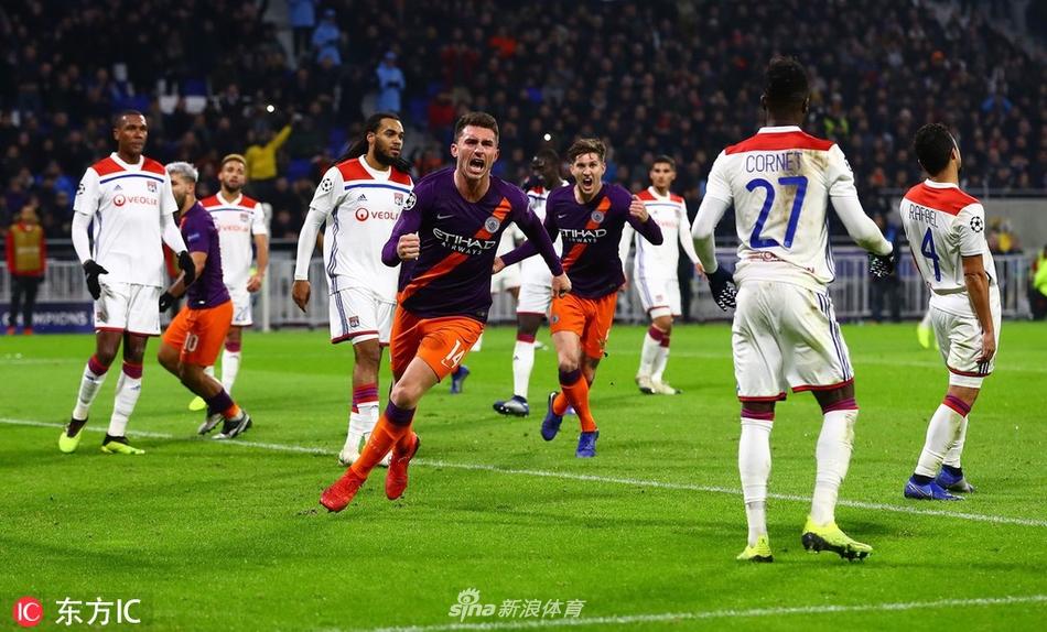 2019年2月13日 欧冠 曼联vs巴黎圣日耳曼 比赛视频