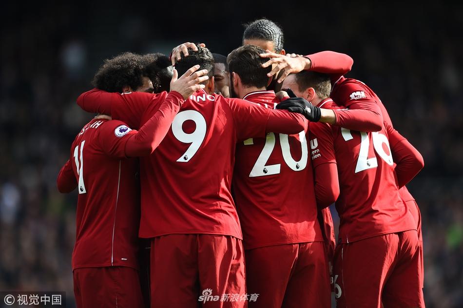 2019年3月31日 英超 西汉姆联vs埃弗顿 比赛视频