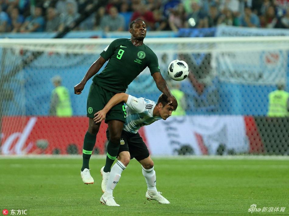 让我们来欣赏他的世界杯精彩瞬间.-亚泰神锋伊哈洛世界杯精彩瞬间