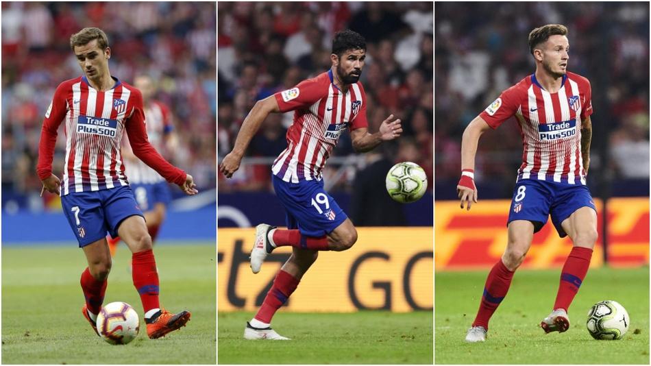 2020年7月5日 西甲 西班牙人vs莱加内斯 比赛录像