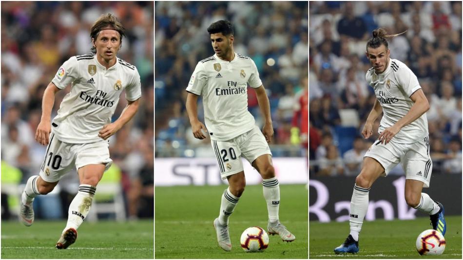 2020年7月8日 西甲 塞尔塔vs马德里竞技 比赛录像