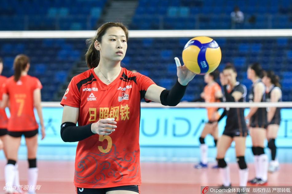 梅笑寒:国家队集训对我帮助大 向丁霞和姚迪学习