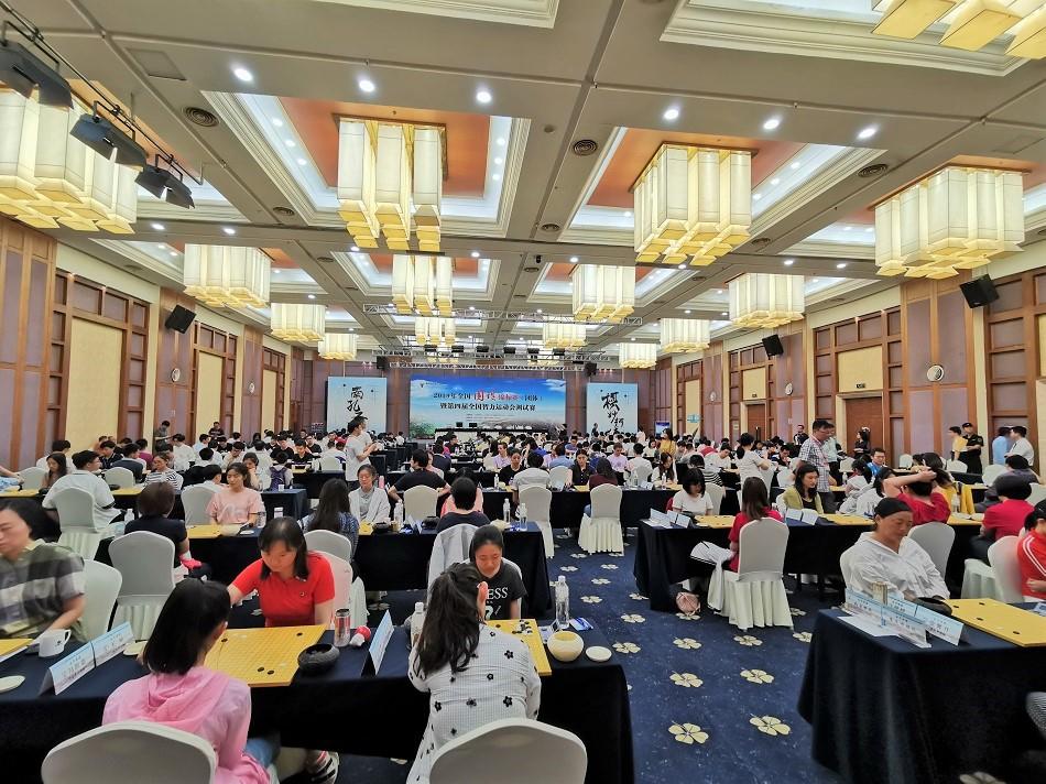 围乙衢州上海广东领跑 女团三队同分列第一_lol竞猜平台