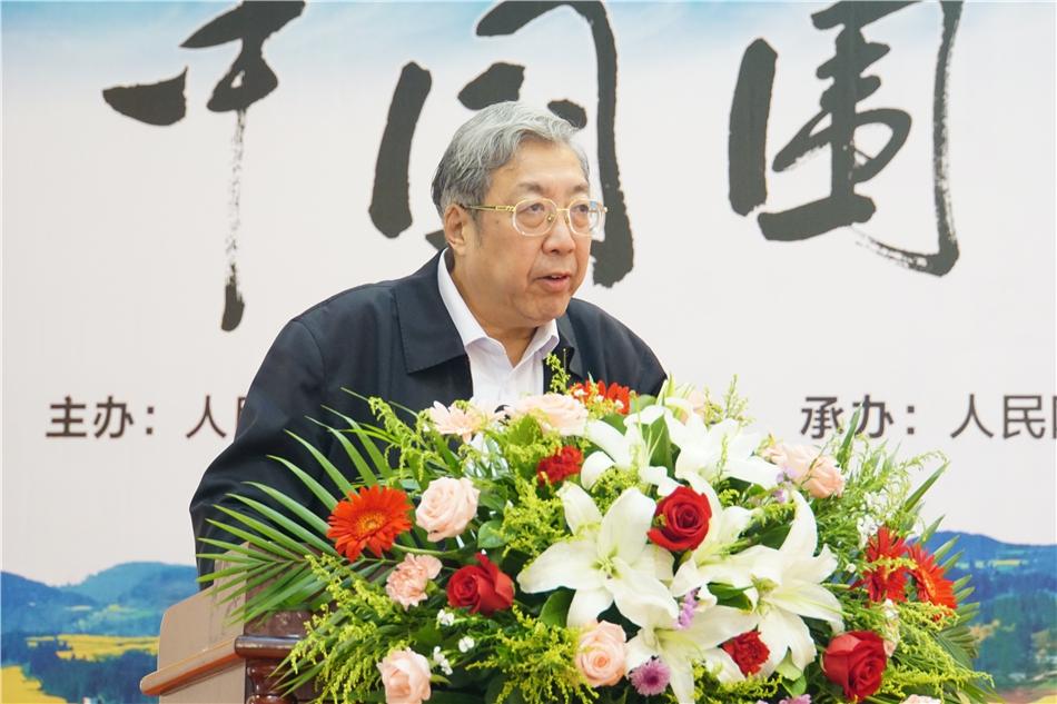 林建超:人民日报使中国围棋发展得到推力