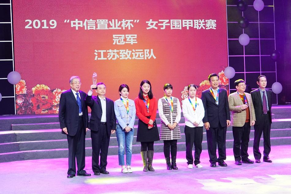 http://www.edaojz.cn/jiaoyuwenhua/548676.html