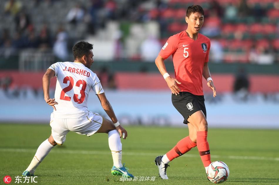 2019年1月12日 亚洲杯 越南vs伊朗 比赛视频