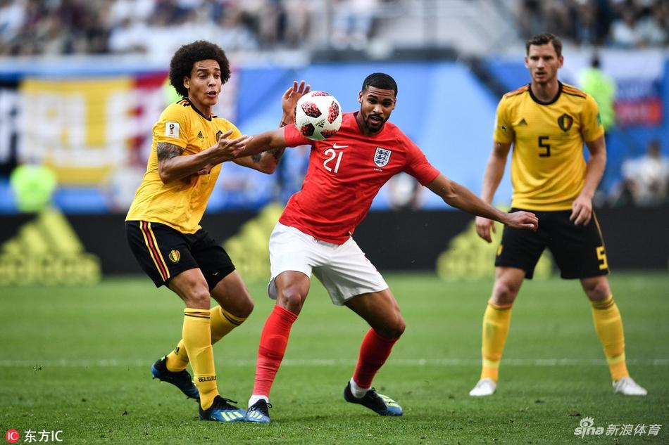 利时国家队征战俄罗斯世界杯,并且随队获得季军.让我们来回顾维