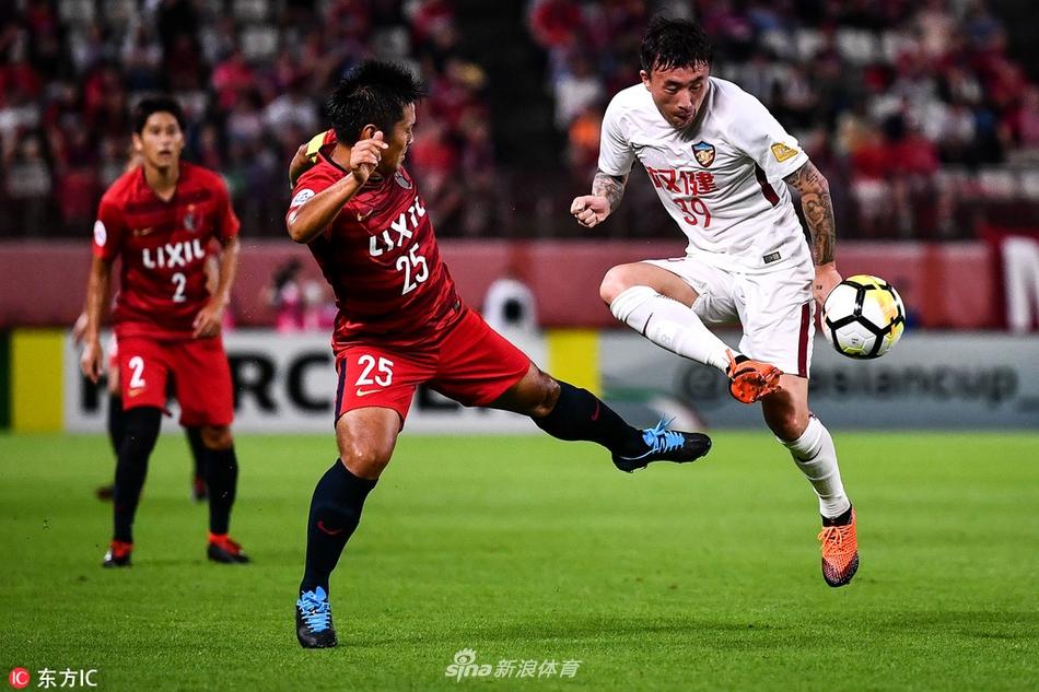 2018年11月22日 亚冠 2019赛季小组赛抽签仪式 比赛视频