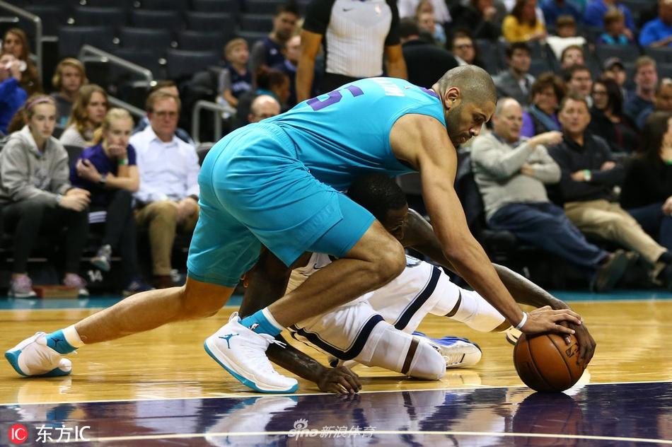 2月15日 NBA常规赛 尼克斯vs老鹰 全场集锦
