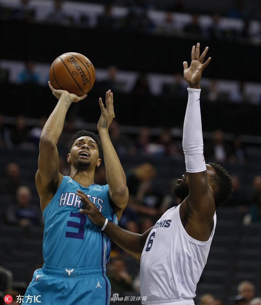 3月12日 NBA常规赛 尼克斯vs老鹰 全场集锦