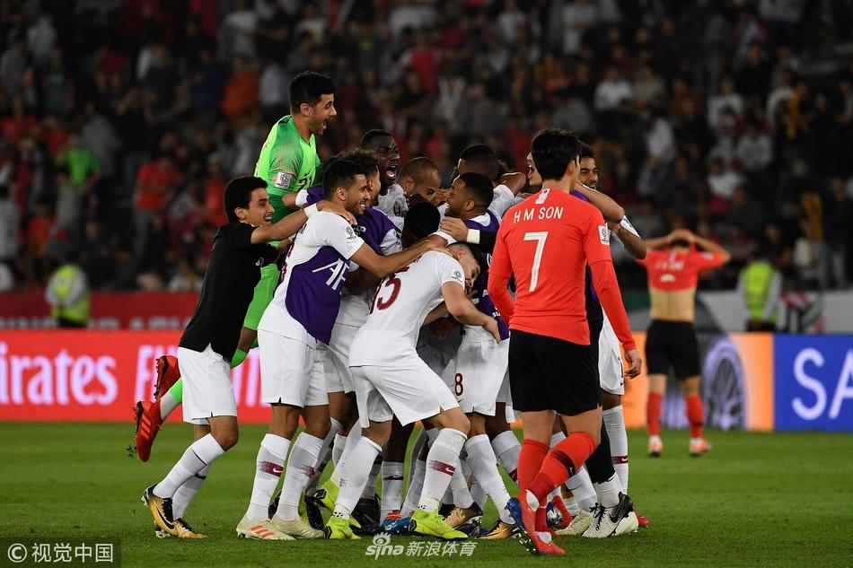 2019年1月16日 亚洲杯 越南vs也门 比赛视频