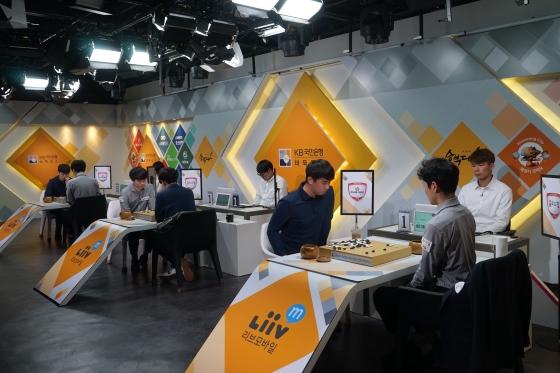 幻灯-韩国联赛16轮申旻埈取胜