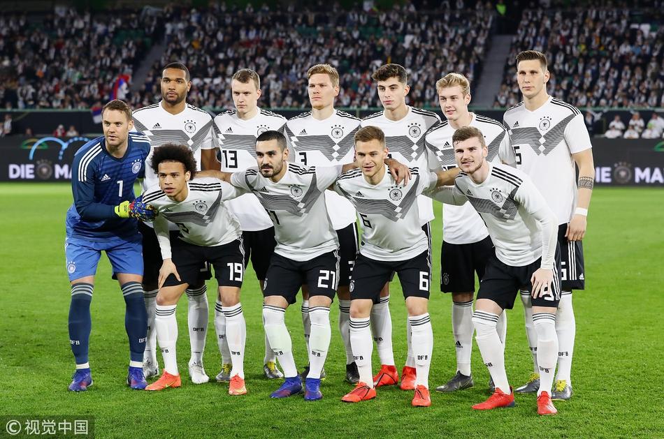 03月25日 欧洲杯预选赛C组 荷兰vs德国 全场录像