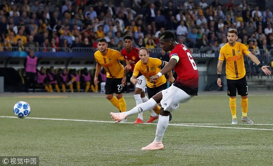 2019年4月3日 青年欧冠 巴塞罗那U19vs里昂U19 比赛视频