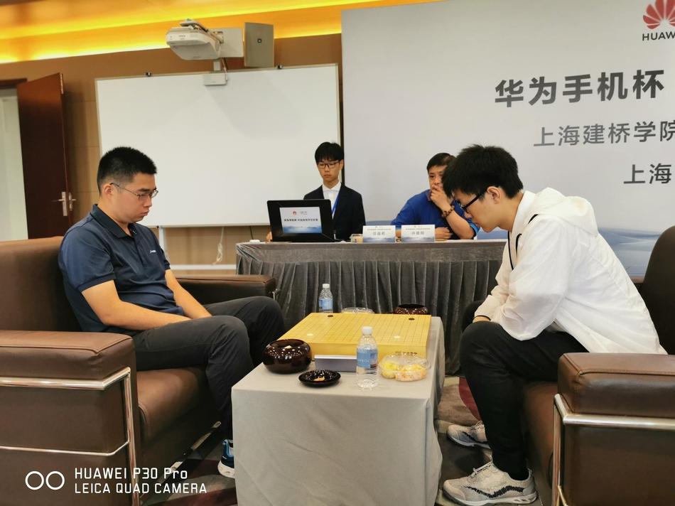 上海建桥学院队2比2江西hg0088皇冠特酒