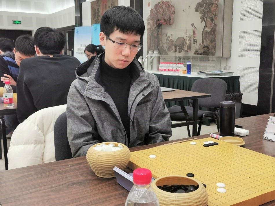 赵晨宇�辛�<cite>材料<cite>�辛�</cite></cite>图