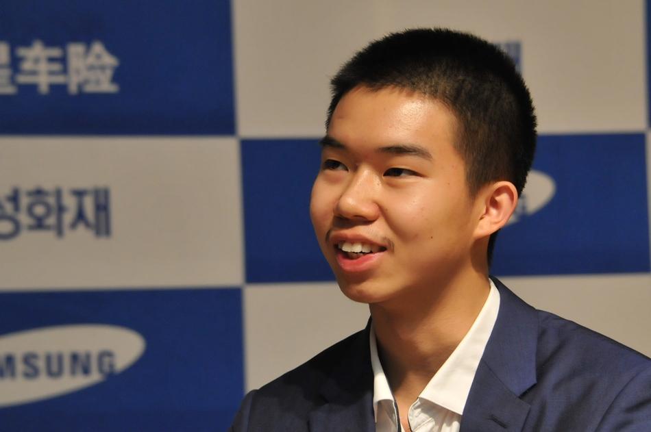 Gu Zihao